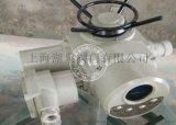DZW阀门电动装置-DZW开关型电动执行器-开关型阀门电动装置