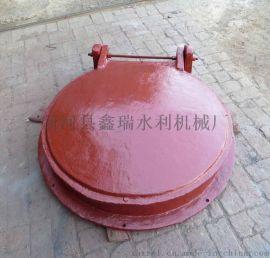 上海铸铁拍门厂家