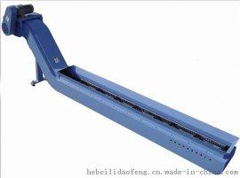 螺旋式排屑机 排屑器 排屑输送机(机床附件生产厂家)