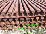 P43重轨 龙门吊道轨 50Mn钢板重轨 行车轨道