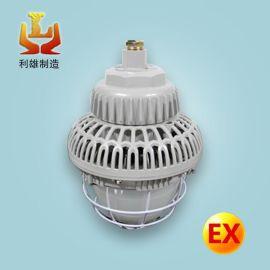 電廠LED防爆泛光燈60W防爆泛光燈化工廠防爆泛光燈廠家