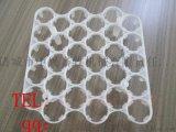 雞蛋託生產廠家 30枚雞蛋託 種蛋蛋託