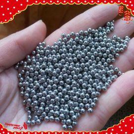 山东  厂家供应204不锈  1.5mm小       定做