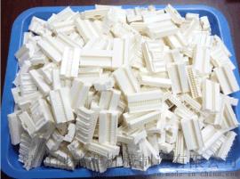 贵阳塑胶模具设计加工制造