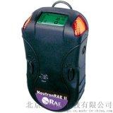 美国华瑞PRM-3040剂量检测仪χ、γ 射线检测仪