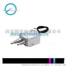 BP93420-ID经济小巧型差压变送器 西安微压传感器