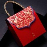广州特种工艺纸袋、**鞋袋制作设计