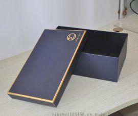 各种造型种类的**鞋盒定制