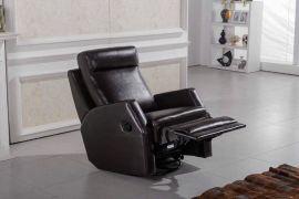 功能沙发厂家(图)、功能沙发生产、影院沙发