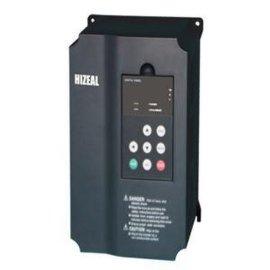 泵车遥控器总成 25针接口泵车遥控器接收器及配件工业无线遥控器