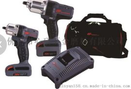 Ingersoll Rand大扭矩20V充电扳手/充电式冲击扳手W7150EU