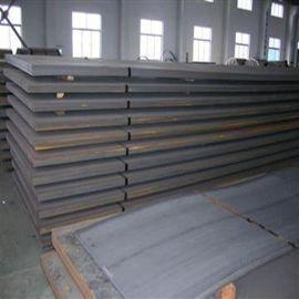 现货供应45#模具钢  碳素钢  定尺切割