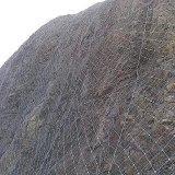 乌鲁木齐山坡防护网 新疆SNS边坡落石防护网