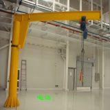 懸臂吊生產廠家 BZD0.25懸臂吊價格 定柱式懸臂吊 起升高度3m 起重量0.25t