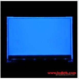 LED背光源WHD-5252