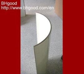 兰州实验室理化板操作台面(BH-102101)