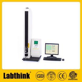 塑料薄膜拉力机、薄膜拉力试验机XLW(PC)