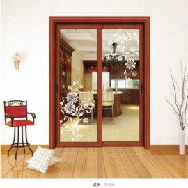 天津铝木门窗,铝木复合门窗
