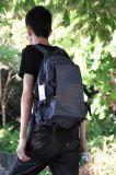 雙肩電腦揹包Computer Backpack