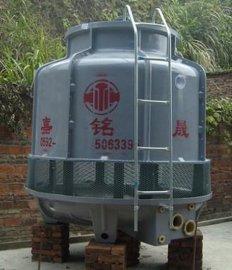 嘉铭晟节能冷却塔 MS-60T