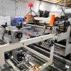 PC PMMA塑料板材生产机组