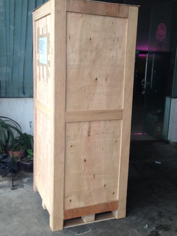 广州中凯厂家直销全自动日化颗粒包装机 炭包机 纸袋干燥剂包装机