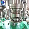 全自动三合一灌装机小瓶矿泉水 罐装设备生产
