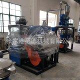 供應SMP450型磨盤式磨粉機
