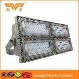 NTC9280工業照明泛光燈400W廠房倉庫場館照明燈