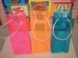 PVC冰袋(YJ-F003-2)