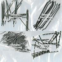 剪切钢纤维