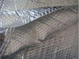 双面铝膜,复合透明气泡膜