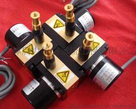 QLWY 拉线位移实验传感器 电子尺 高精度测量 输出信号稳定 测距专用传感器