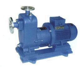无泄漏不锈钢磁力泵厂家直销|耐腐蚀磁力泵价格