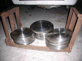 高硬度高韧性进口SUS201不锈钢带/钢板/中厚板 US201不锈钢中厚板