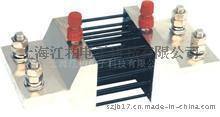 精密锰铜分流器1000A 0.2级