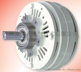 三菱磁粉制动器总代理,三菱磁粉制动器广东一级总代理
