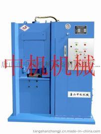 广州全新剪板机配件废板龙门剪 有色金属剪板机 剪板机厂家直销