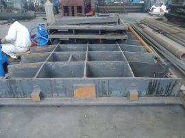 水利铸铁闸门,玻璃钢模具生产厂家,扬州嘉吉机械