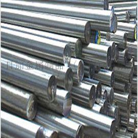 易切不锈钢材Y1Cr17-X12CrMoS17-SUS430F-430F