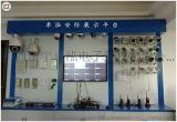 廣西監控|南甯安防攝像頭|海康威視DS-2CD3A20FD-I