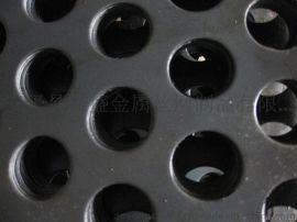 包头冲孔板 镀锌冲孔板 不锈钢冲孔网 网孔板 洞洞板厂家直销