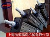 伺服電動缸 平臺專用電動缸 3三角度 6六角度自由平臺專用
