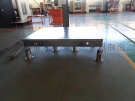 高精度三坐标平板 焊接平板 铆焊平板 厂家批发
