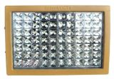 德力西BAT53. -LED-120多颗粒LED防爆泛光灯