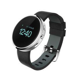 D360超薄防水智能手表手机蓝牙手环高清屏手机伴侣超长待机通话