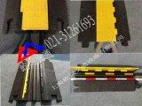 线槽板 优质pvc线槽板 橡胶线槽板 过线线槽板