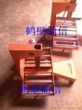 加氣磚切斷器 手動切磚機 切磚機 加氣塊切割機