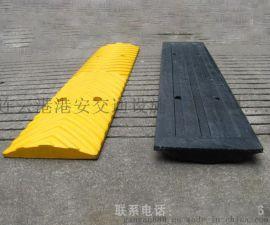 连云港铸钢减速带施工