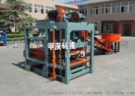 小型空心砖机生产厂家 下蛋小型空心砖机生产厂家